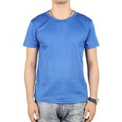 Élection de base personnalisés promotionnels T-shirts avec des prix bon marché