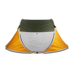 [بلوباي] مصنع [دتربريس] [2 برسن] [ووتربرمنل] يتيح [إتيك خيمة لأعلى