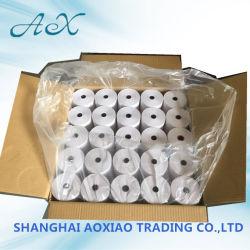 Высокое качество литья пластмассовых Core трубопровода используется для автоматической резки машины