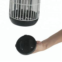 Erfinderisches Schädlingsbekämpfung-Insekt-Blockiergerät des Entwurfs-1000V mit ABS Gehäuse