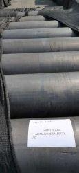 Qualidade superior de eléctrodos de grafite de alta potência para derreter Aço