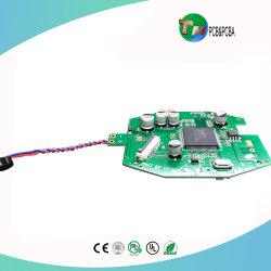 De elektronische Raad van PCB van de Controle van de Temperatuur voor de Warmtepomp van de Pool