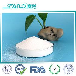 よい分散の能力白い粉のポリエチレンのワックス