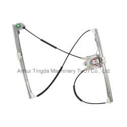 Régulateur automatique de la fenêtre auto voiture alimentation /Elevador RENAULT LAGUNA II (OE : 8200000938 8200000937)
