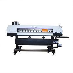 Venta caliente la impresora de sublimación de gran formato con la cabeza 5113