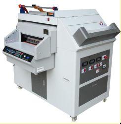 Multifuction Compact 14 en 1 Photo Album Making Machine