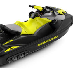 Nuevo 2020 Sea-Doo Gtr-ventas X 230