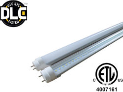 Dlc ETL светодиод трубки