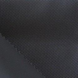 TPE/TPU écologique Dobby JACQUARD Tissu de polyester