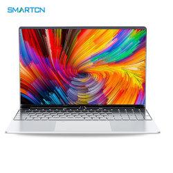 14-дюймовые ноутбуки 6g+64ГБ аккумулятор 4000 Мач с интегрированной графической платы на портативном компьютере игр для мобильных ПК