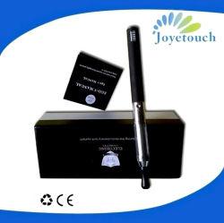 Hochwertige e-Zigarette EGO VV LED Batterie vorhanden