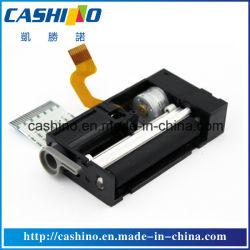 Druck Head für 58mm Thermal Printer