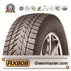 Centara hiver Joyroad/glace cloutés pneu de voiture de la boue et neige (M+S) Pneu RS808 RX818 RX821 RX826 RX828