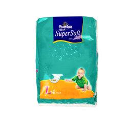 Produits de soins pour bébés Sleep Yoursun doux et confortable avec des produits compétitifs Prix