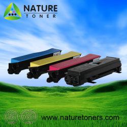 Тз-540/541/542/543/544/545 совместимых цветной тонер для Kyocera FS-C5100dnf