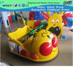 Voiture de pare-chocs de voiture électrique favori des enfants Les jouets électriques (M11-07007)