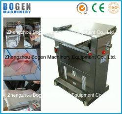 Fabrik-Preis-Schweinefleisch-Schalen-Maschine mit Cer