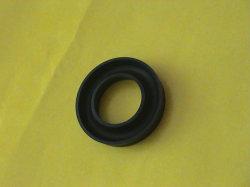 Custom заводская цена Nr/NBR/FKM/EPDM/Viton/силиконового каучука круглые плоские шайбы и прокладки