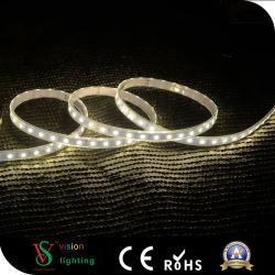 IP44 Warmwhite flexibles LED Streifen-Licht