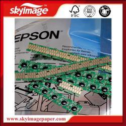 馬小屋Epsonのための1つの時間の互換性のあるカートリッジインクチップ