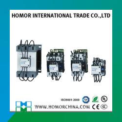 Cj19 Apnéia Contator de capacitores