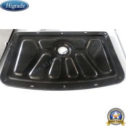 Het stempelen het Bewerken/van het Gas de Delen van het Metaal van de Oven &Cooker (z-23)