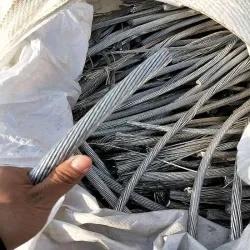 Scarto di alluminio popolare del collegare di elevata purezza 99.7% del rifornimento del fornitore della Cina