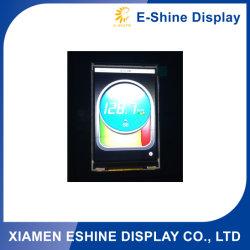 """3.5 """" 3.5 2 """" 2 Monitorbedingung Bildschirmanzeige-Panel-Bildschirm-Baugruppes 3.5 der Zoll IPS-LCD TFT stellt Bildschirmanzeigebaugruppe mit Berührungseingabe Bildschirm des Zoll TFT LCD her"""