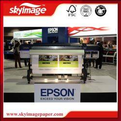 """솔벤트 잉크가 있는 64"""" Epson S60600 와이드 포맷 잉크젯 프린터"""