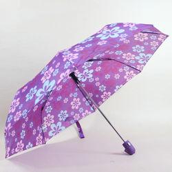 2014 ombrello aperto del popolare della nuova automobile di disegno tre