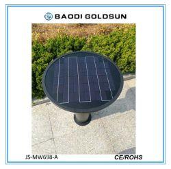 칠레용 Solar Mosquito Lamp Pest Control