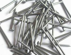 Общие ногтей завод строительных материалов
