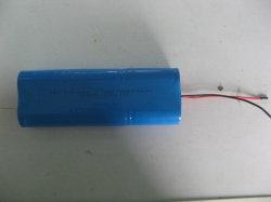 Batterie rechargeable NiMH (D9000)
