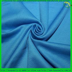 Polo Shirts를 위한 뜨개질을 하는 Fabric
