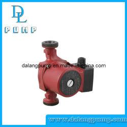Protezione della pompa, pompa di circolazione, pompa ad acqua, pompa di innesco