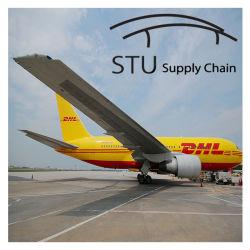 El envío de carga aérea de comprar la mejor compra de Sourcing Agent proporcionar servicio de inspección Logistgics