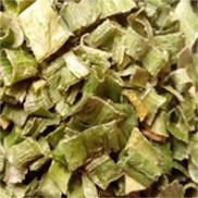 Feuille de ciboulette séchée chinois Légumes déshydratés séchés des prix de gros de la ciboulette vert