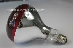 Нагреватель углерода Heraeus нагревательный элемент из углеродного волокна инфракрасная лампа Инфракрасный нагреватель R125