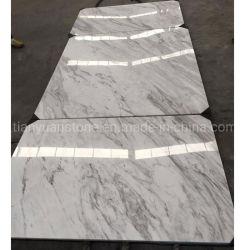 O granito e mármore Painel Composto de alumínio alveolado