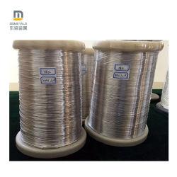 Applicazione di saldatura a filo saldato in lega di magnesio