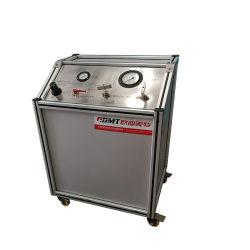 Sistema Auxiliar de gás nitrogênio pneumático para venda