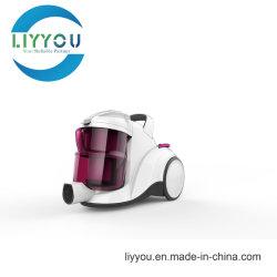 Liyyou LY1121 Cyclone du filtre à eau de la cartouche du filtre à sec et humide Home appliance