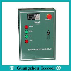 Elitech boîtier de commande électrique BCE-5080 pour basse température de stockage à froid