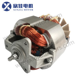 94 de Motor 220V/110V van de Enige Fase van de Hoge snelheid van de reeks voor Mixer