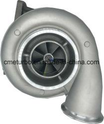 Cme 171702 S400SX4 S475 Turbo de camiones