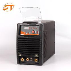 Инвертор AC/DC алюминиевой сварки ММА 200A IGBT сварочный аппарат
