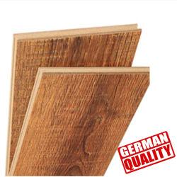 首位のOutdoor Laminate Flooring Accessories