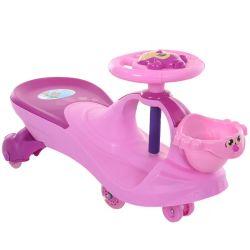 prix d'usine nouveau modèle de haute qualité Baby Swing Kids Wiggle voiture voiture// bébé pour Bébé Cadeaux Twist Voiture Voiture de diapositive