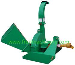 Профессиональные древесины измельчитель прямого производства