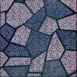 中国の工場安い価格の内部の大理石の床のセラミックタイル30X30